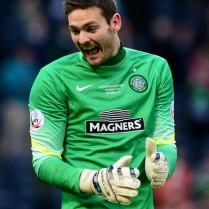 Craig+Gordon+Dundee+United+v+Celtic+Scottish+HXtm688olyRl