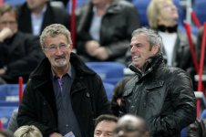 eddie-jordan-with-paul-mcginley-at-the-game-18112009-630x419