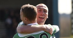 leigh-griffiths-scott-brown-spfl-scottish-premiership-celtic-football_3288900