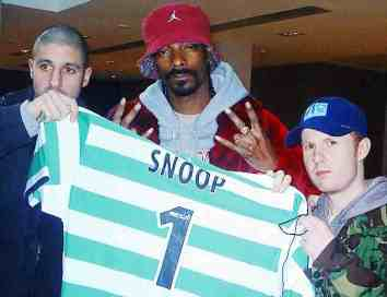 Snoop-Dogg-Celtic-1