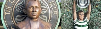 walfrid-and-mcneil-montage-1000x288