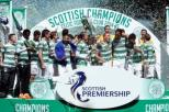 celtic cup cropped