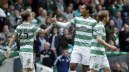 celtic-power-past-inverness-Image