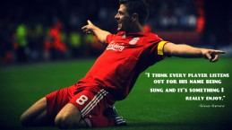 gerrard-quotes-1024x576