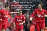 Hamann-Gerrard