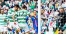 stefan-scepovic-celtic-inverness-caley-scottish-premiership_3307345