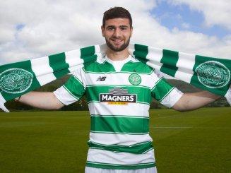 new-signing-celtic-nadir-ciftci_3323357