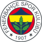 1024px-Fenerbahçe.svg