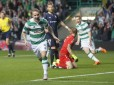 celtic-leigh-griffiths_1
