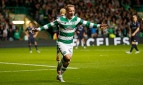 Celtic-v-Malmo---Champion-009