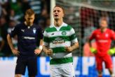 Celtic-v-Malmo-FF-UEFA-Champions-League-Qualifying-Round-Play-Off-First-Leg