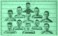 Celtic team 1927-8