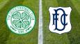 Celtic-v-Dundee_778x436