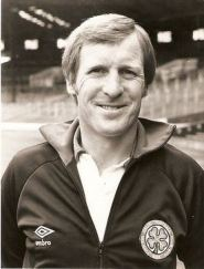 billy-mcneill-celtic-manager