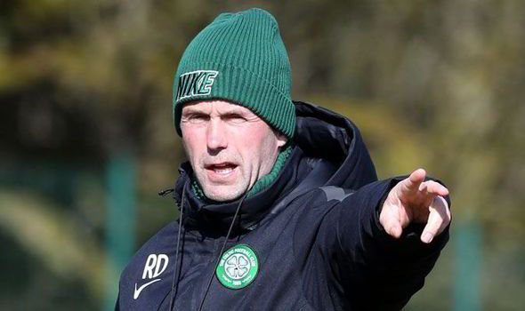 Celtic-Celtic-FC-SPL-SPFL-Ronny-Deila-Celtic-Champions-League-568093