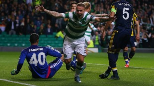 celtic-leigh-griffiths_3358379