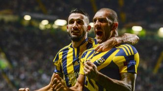 celtic-v-fenerbahce-europa-league-fernando_3358398