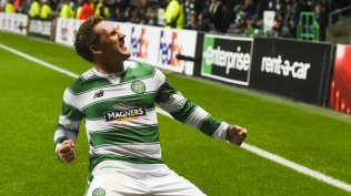 celtic-v-fenerbahce-kris-commons-europa-league_3358377