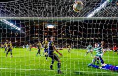 PAY-Celtic-v-Fenerbahce