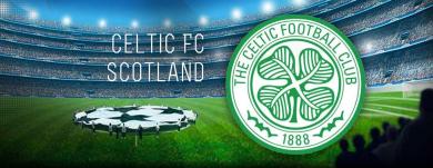 Celtic-FC3
