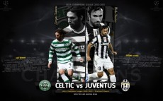 Celtic-vs-Juventus-HD-Wallpaper-1024x640