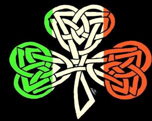 celtic_shamrock_irish_flag_2_by_peace_88