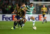 Celtic+FC+v+Fenerbahce+SK+UEFA+Europa+League+RmXtuo7bFMMl