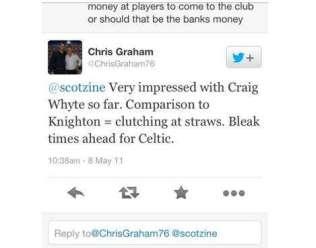 Chris-Graham