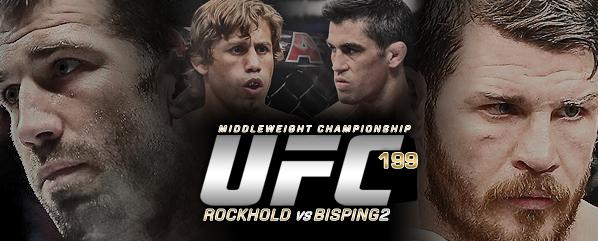 UFC-199-main-card