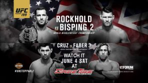 Watch-Rockhold-vs-Bisping-2-at-GameTime-Miami-Tampa-Fort-Myers-HDTV-1920x1080-1024x576