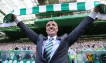 Brendan_Rodgers__Celtic_Presentation__May_2016__1_