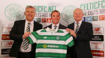 Brendan_Rodgers__Celtic_Presentation__May_2016__6_