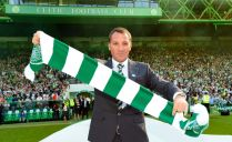 Brendan_Rodgers__Celtic_Presentation__May_2016__7_
