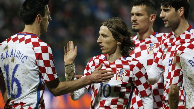 luka-modric-football-croatia_3476273