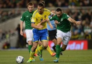 Zlatan+Ibrahimovic+Republic+Ireland+v+Sweden+ReEDFKfuUWPl
