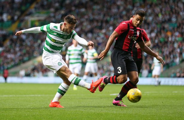 Celtic-v-Lincoln-Red-Imps-UEFA-Champions-League-Second-Qualifying-Round-Second-Leg (2)