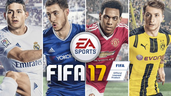 FIFA-17-Cover-Stars-Unconfirmed