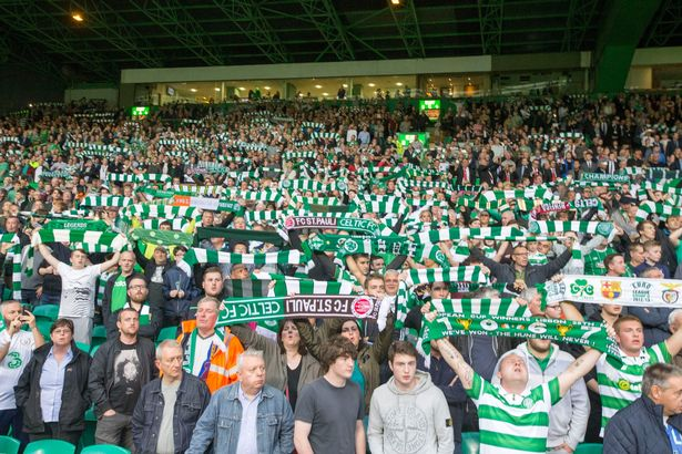 JAN20-Celtic-v-Lincoln-Red-Imps-UEFA-Champions-League-Second-Qualifying-Round-Second-Leg-Celtic-Pa