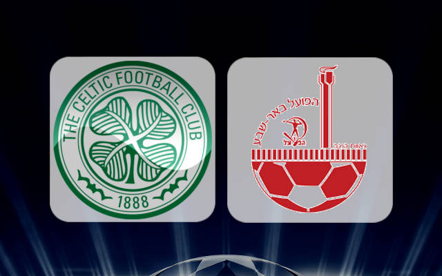 Celtic-vs-Hapoel-Beer-Sheva-Champions-League-Match-Preview-and-Prediction-17-August-2016