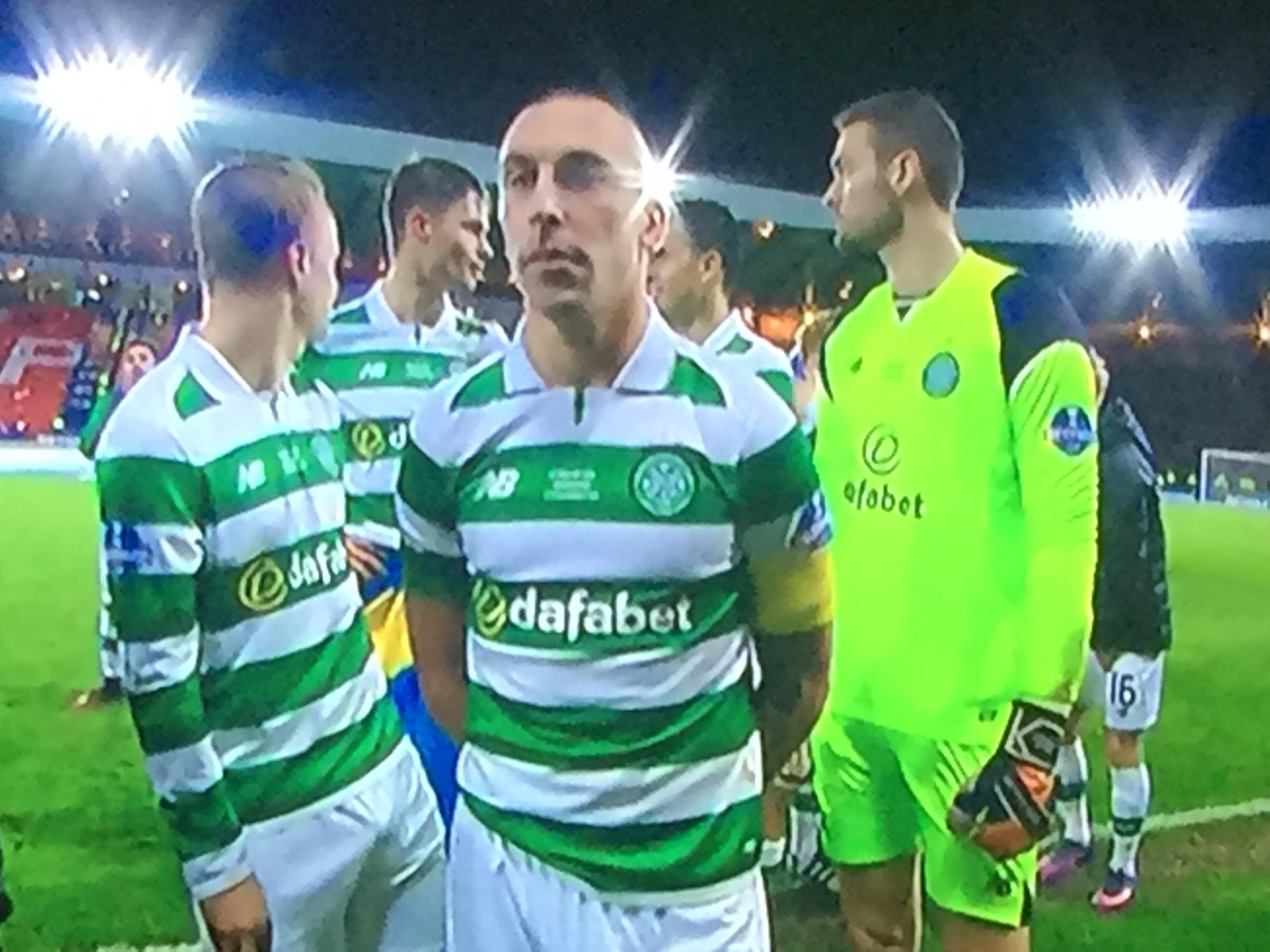 Celebrity Celtic Fans - Inicio | Facebook