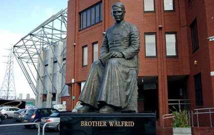 brother-walfrid-n