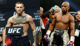 Conor-McGregor-Floyd-Mayweather-UFC-fight