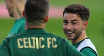 SPFL_ACCIES_CELTIC_0708