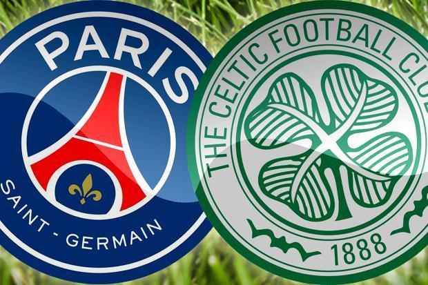 sport-preview-opta-psg-v-celtic