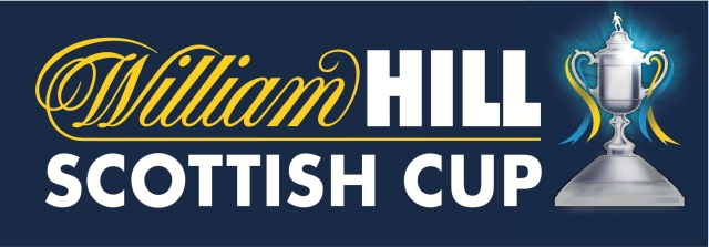 WM_HILL_SCOTISH_CUP_Banner_4555