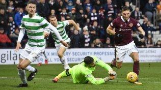 skysports-celtic-hearts-scottish-premiership_4185187