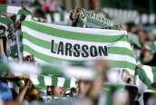 Larsson-600x406