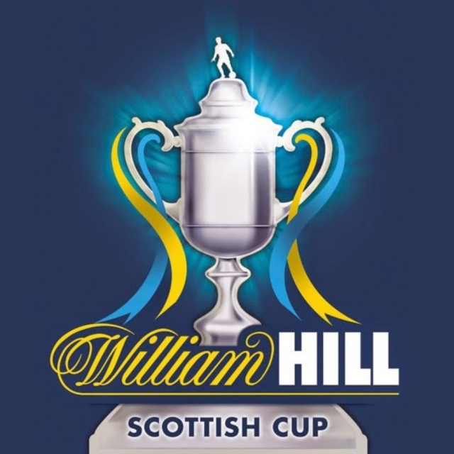 Scottish-Cup