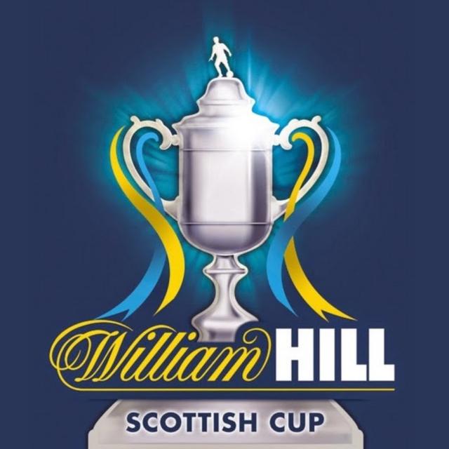 Scottish-Cup