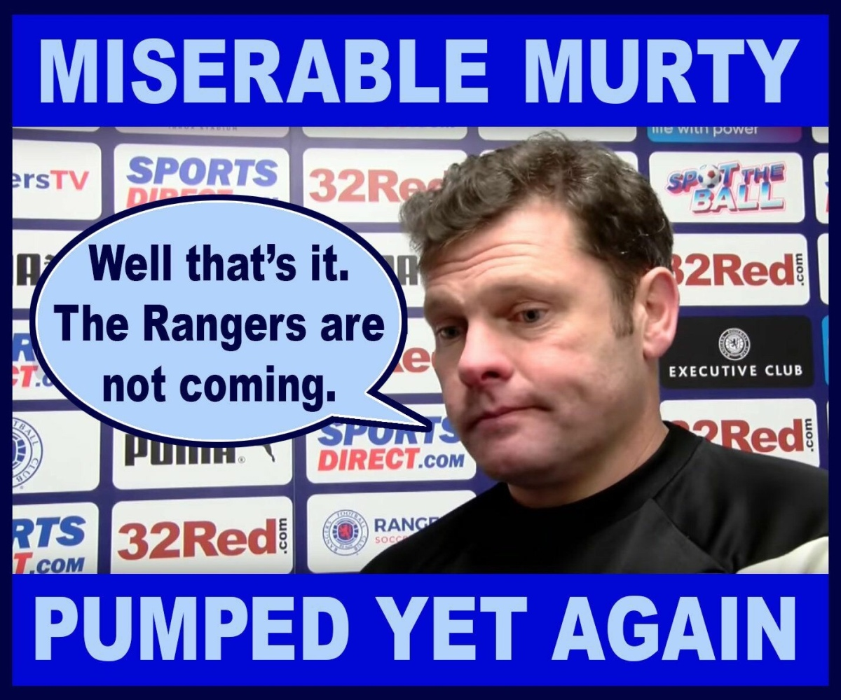 It's Fun Taking The Mickey Out of Rangers Eh  Sevco I Mean HH VIDEOS!!